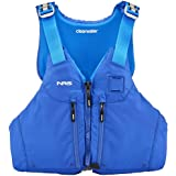 NRS Clearwater Kayak Lifejacket (PFD)