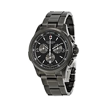 VICTORINOX NIGHT VISION Mens watches V241730