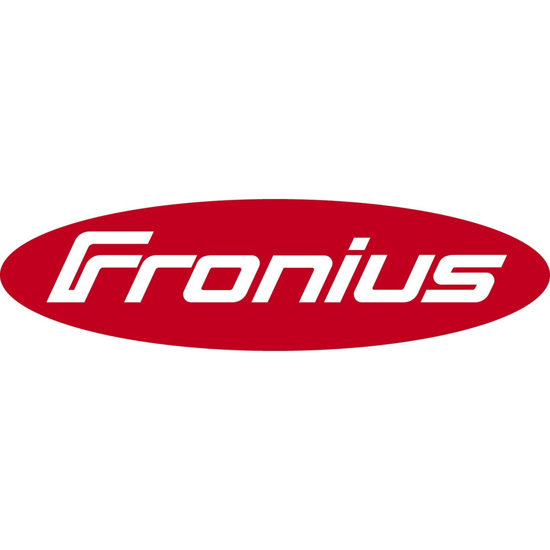fronius 4,075,110,630 sudor Rectificador TP 1500 TIG S de mano fernbedienbar: Amazon.es: Industria, empresas y ciencia