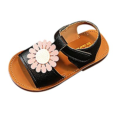 f72fa0ee62d740 IGEMY Girls Sandals