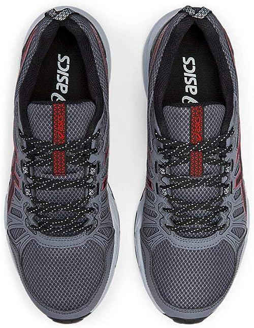 Asic M Gel Venture 7 1011A561.003: : Schuhe