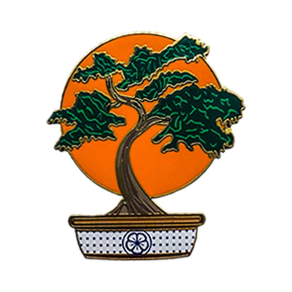 Karate Kid 3 Bonsai Tree Location Bonsai Tree