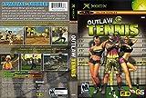 Outlaw Tennis (Xbox)