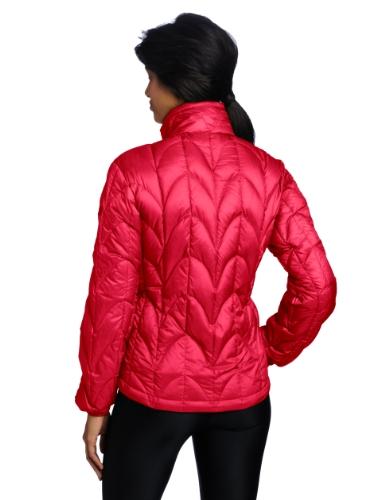 Outdoor Women's Mulberry Sunrise Desert Research Aria Jacket rOrwUq
