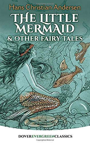 Download The Little Mermaid and Other Fairy Tales pdf
