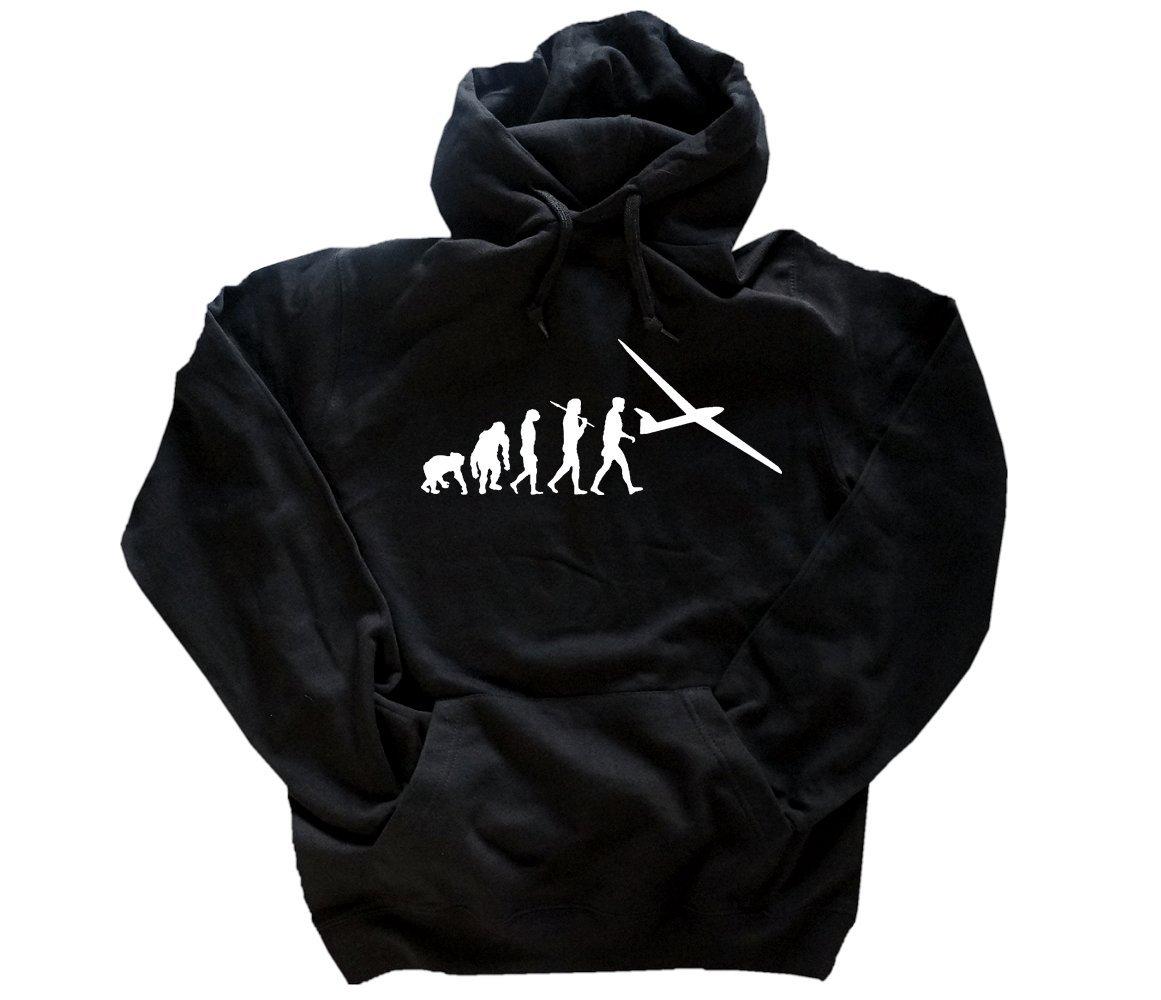 Shirtzshop T-shirt Evolution Lehrer B00PLJYGKK T-Shirts Jeder beschriebene Artikel Artikel Artikel ist verfügbar 93c544