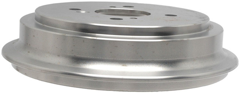ACDelco 18B535 Professional Rear Brake Drum