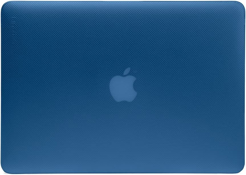 "Incase Hardshell Case for MacBook Pro Retina 15"" Dots - Blue Moon"