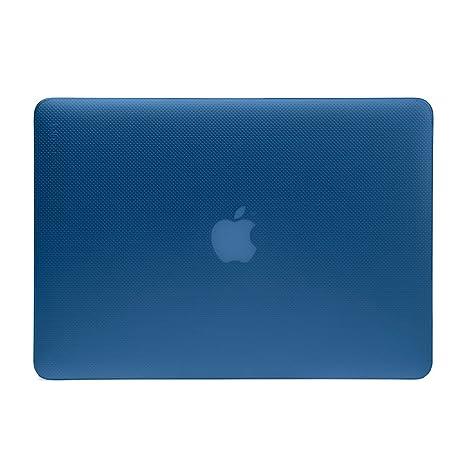 brand new ece60 808a9 Incase Hardshell Case for MacBook Pro Retina 15