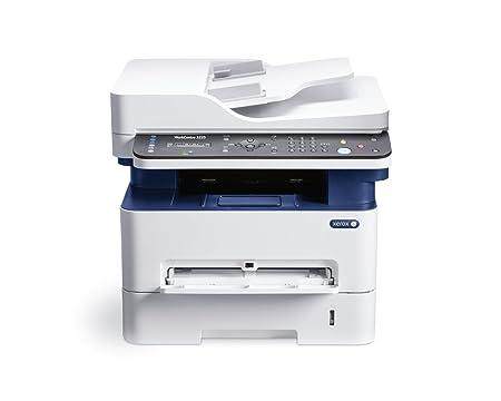 Xerox workcentre 3225 a4 28 seiten: amazon.de: computer & zubehör