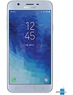 Amazon.com: Samsung Galaxy J7 Neo (16GB) J701M/DS - 5.5 ...