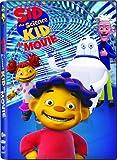 Sid the Science Kid: Sid the Movie