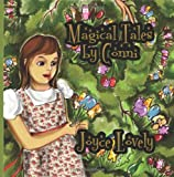 Magical Tales by Tonni, Tonni Lovely, 1627280014