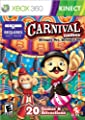 Carnival Games: Monkey See Monkey Do (Import)