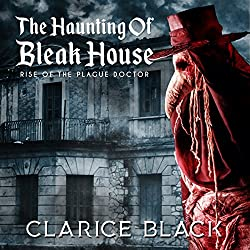 The Haunting of Bleak House