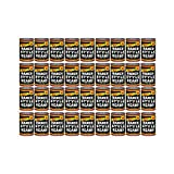 Ranch Style Brand Beans, 15 Ounce (36 cans)