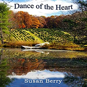 Dance of the Heart Audiobook