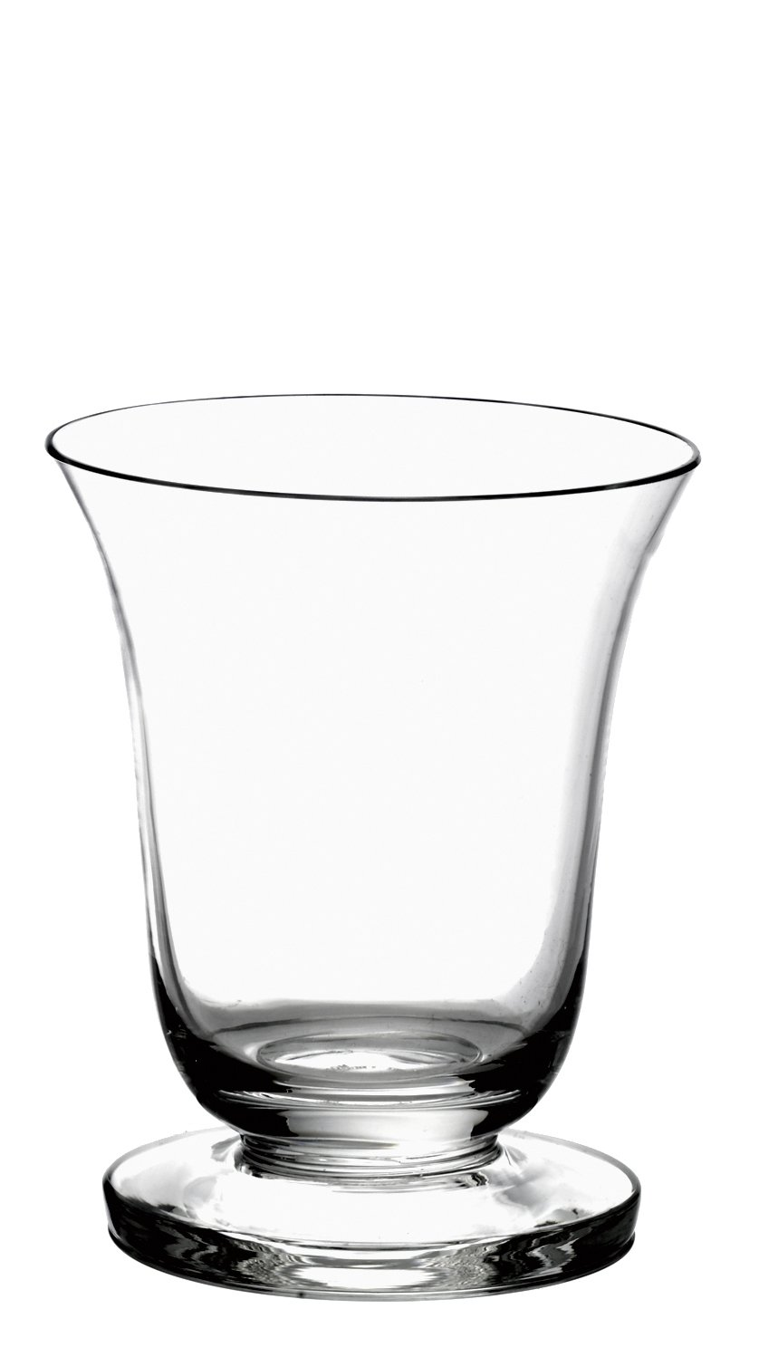 La Rochere Set Of 6, 7-ounce Jean Luce Mouth Blown Wine Glasses by La Rochere