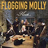 Flogging Molly - Requiem For A Dying Song