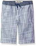 Nautica Boys' Pattern Pull-On Shorts