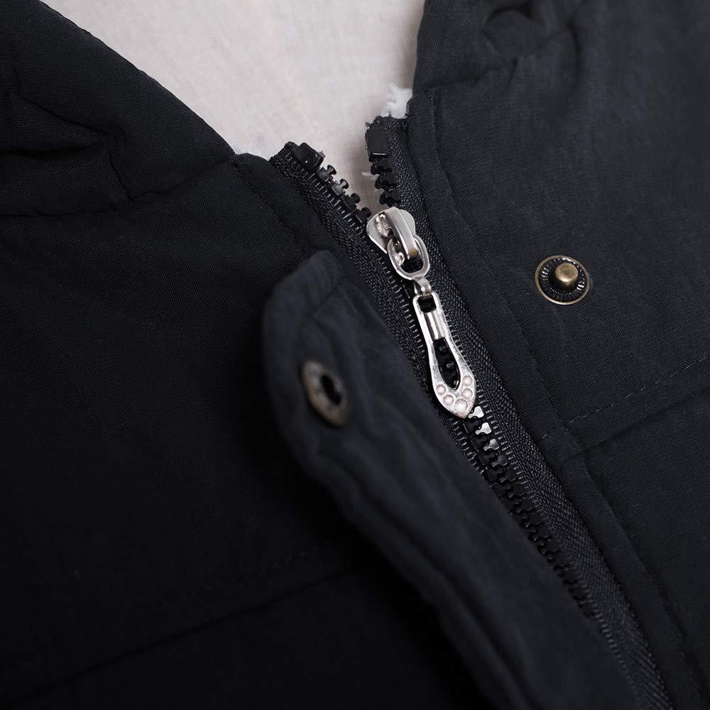 I Uend 2019 Damen Mantel ärmel Blazer Kurz Strickjacke Jacke Arbeit