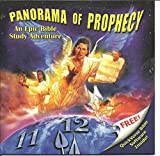 Panorama of Prophecy - An Epic Bible Study Adventure [CD-ROM] [CD-ROM]