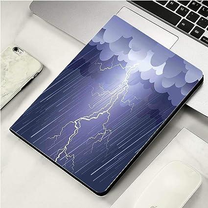 Amazon com: Case for iPad Mini 4 Case Auto Sleep/Wake up