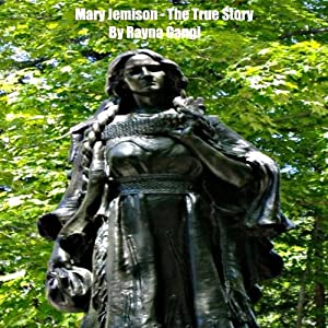 Mary Jemison Audiobook