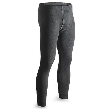 Bestsale4you Caleçon sous-vêtement pantalon long Pantalon de ski d hiver  chaud coton pour homme thermique  Amazon.fr  Vêtements et accessoires 6862ba02b5a