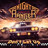 Don't Let Up (Deluxe Edition)
