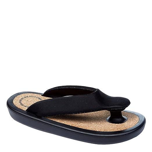 FOOTWEAR - Sandals Eytys Dkp3b