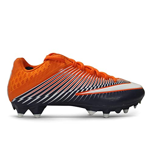 Nike Vapor Speed 2 TD PF Chaussures de Football: