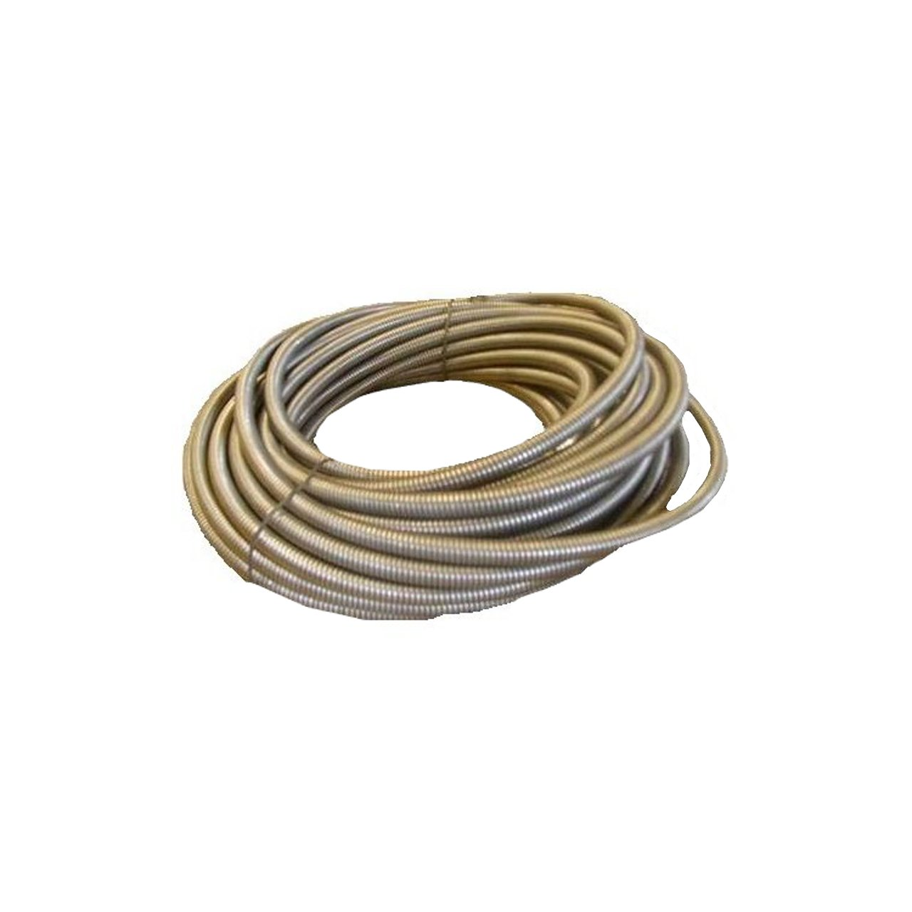 General Wire Spring GIDDS-214232 50EM2 by General Wire Spring (Image #1)