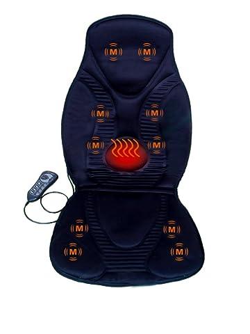 Best Electric Back Massager