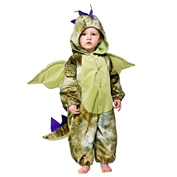 (O) Boys Girls Dinosaur Costume for Animals Bugs Creatures Fancy Dress Kids Childs  sc 1 st  Amazon UK & O) Boys Girls Dinosaur Costume for Animals Bugs Creatures Fancy ...