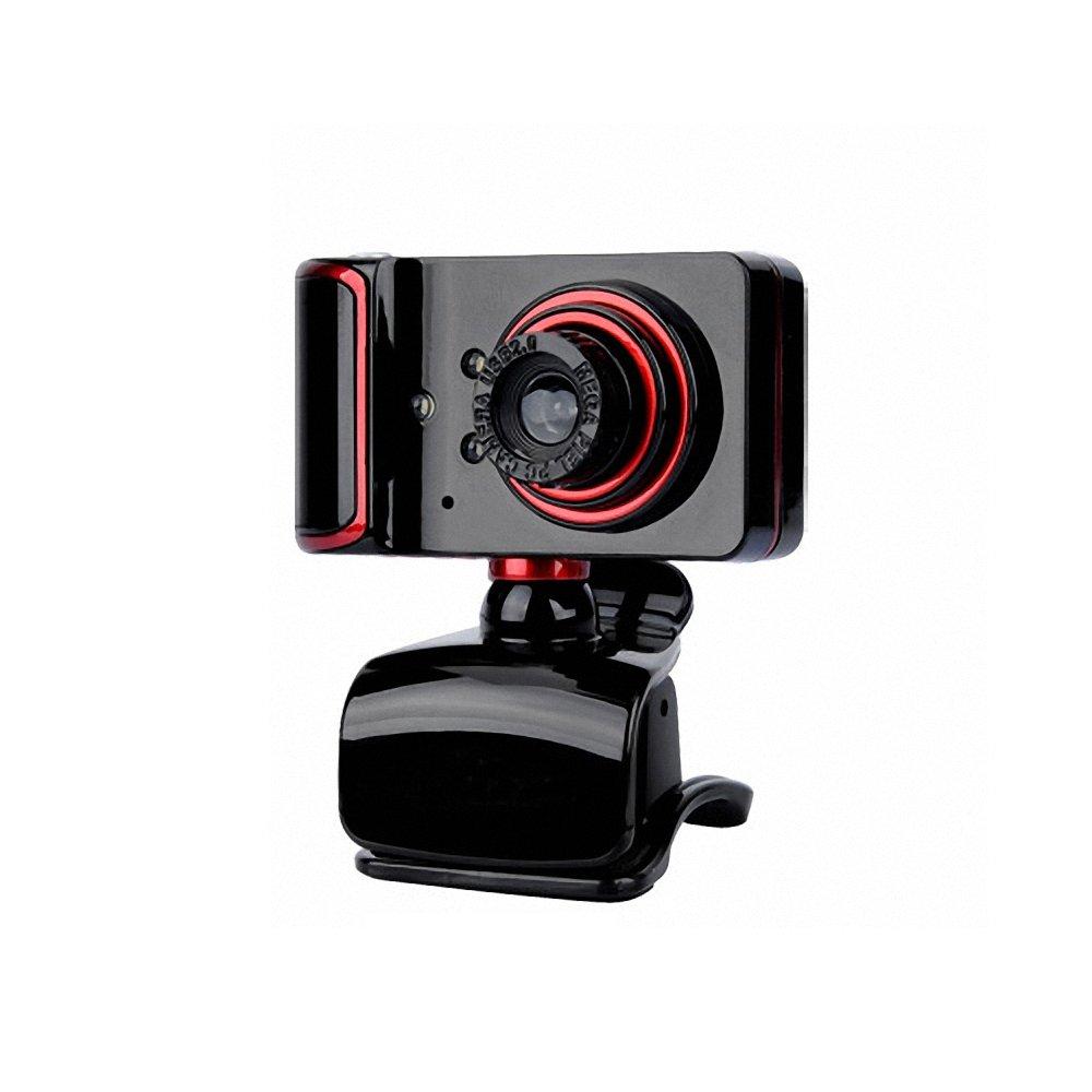Видео веб камера парни фото 341-207