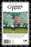 img - for Glimmer Train Stories, #99 book / textbook / text book