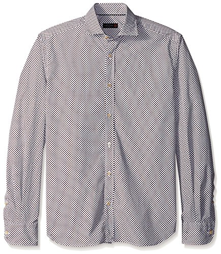 corneliani-mens-1546-30-dotted-sport-shirt-white-44-eu-175