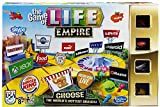 Hasbro The Game of Life Game Empire Edition