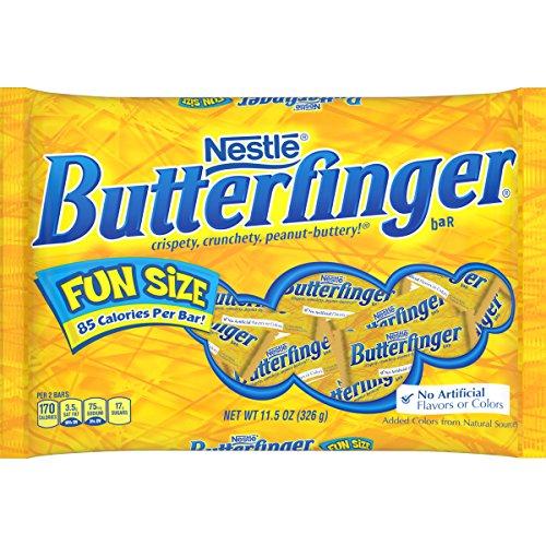 butterfinger-funsize-bag-115-oz