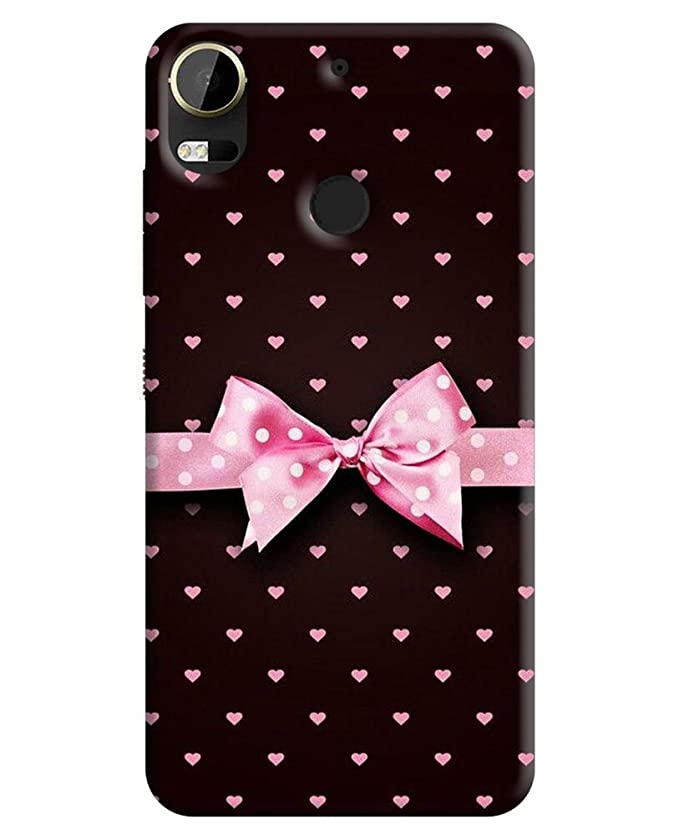 FurnishFantasy Mobile Back Cover for HTC Desire 10 Pro  Product ID   1183