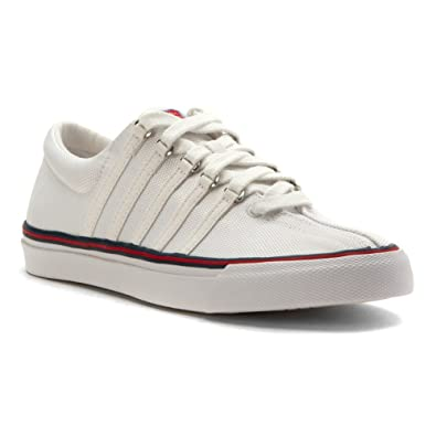 K-Swiss Women's Surf 'N Turf OG 50th? 50th/White/Classic