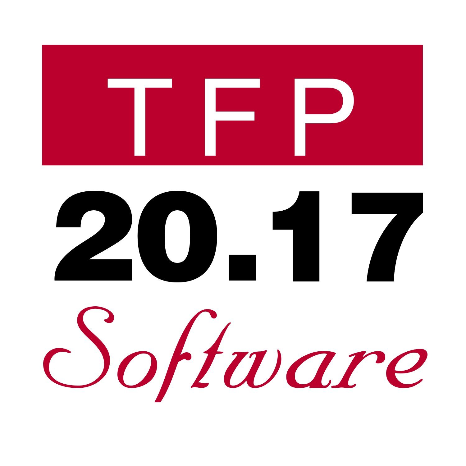 Amazon.com : TFP 1099 & W2 Forms Software for Small Business (2017 ...