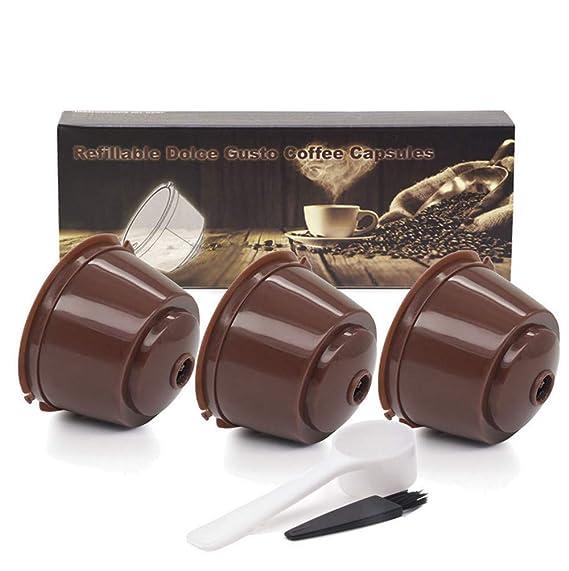 SENT CHARM 3 Home Kitchen - Filtro de recambio reutilizable ...