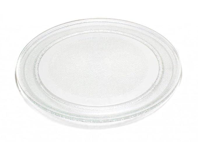 Deriva Plato de cristal, plato giratorio, microondas Plato ...