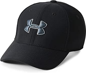 Under Armour Blitzing 3.0 Cap For Boys
