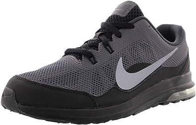 Amazon.com: Nike Boys Air Max Dynasty 2