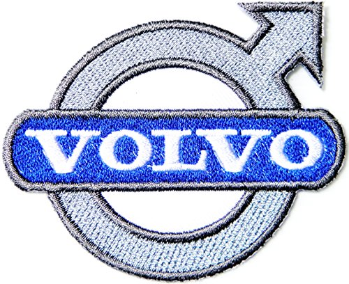 volvo-racing-logo-patch-sew-iron-on-applique-embroidered-t-shirt-jacket-sign-badge-emblem-costume