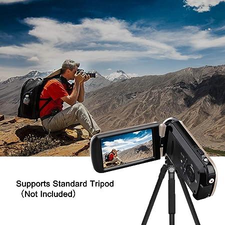 GordVE  product image 7
