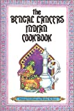 The Bengal Lancer's Indian Cookbook, Mohan Chablani and Brahm N. Dixit, 0809281422